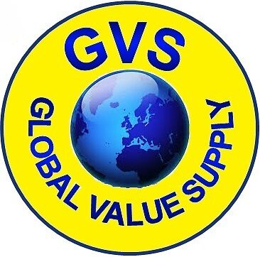 Global Value Supply
