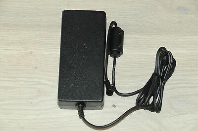 Cisco AIR-ANT2422DB-R Aironet Dipole Antenna for 1250 1260 3500 Series 1YrWty