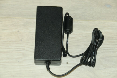 Cisco AIR-PWR-SPLY1 Power Adapter for Aironet 1250 1252 Wireless Access Point