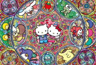 Diamond Painting Hello Kitty Kids Play Diy 5D Strawberry Embroidery Rhinestone