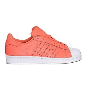 adidas superstar color hellrosa