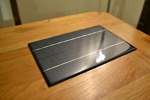4-2-watt-Solar-Panels-Various-voltages-6V-9V-12V-18V