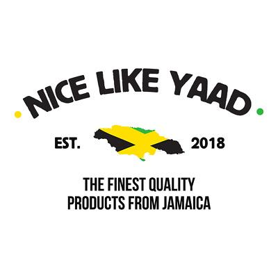 The Jamaican Life