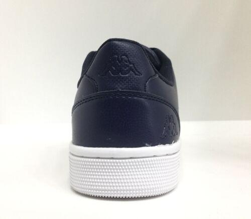 Logo Kappa 2 Blu Colore Scarpe Uomo Sneakers Galter Sprtive Tennis Zpdpqw cc9a2615901