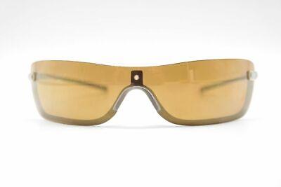 Deejays 40341 280 68 [] 18 Marrone Grigio Mezza Bordo Occhiali Da Sole Sunglasses Nuovo-mostra Il Titolo Originale Sconti