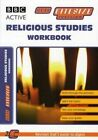 Bitesize GCSE Religious Studies Workbook Good Book ISBN 978056351