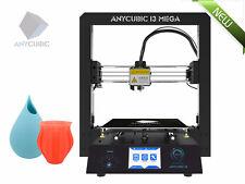 Anycubic 3D Printer I3 Mega All-Metal Color Screen Industrial Grade Hot