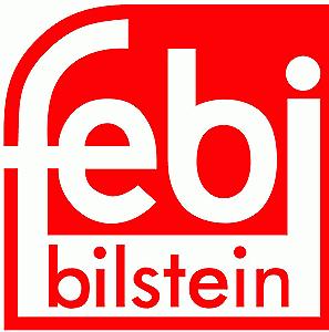 Genuine OE FEBI Bilstein MOUNTING BUSH PROPSHAFT FLEXIBLE JOINT 10646