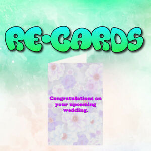 Re cards congratulations new baby greeting card funny adult image is loading re cards congratulations new baby greeting card funny m4hsunfo