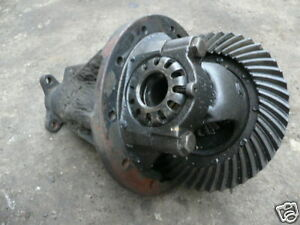 DIFFERENTIAL-DISCOVERY-3-54-1-REAR-LATE-300-TYPE
