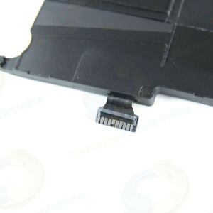 Replacement-Apple-Macbook-Air-11-034-A1465-Battery-A1406-A1370-2011-2012