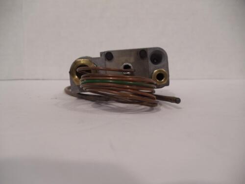 Harper Wyman Gas Oven Thermostat Kit #5394S0021