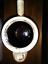 Pfaltzgraff-Brown-Drip-Glaze-Pottery-Pitcher thumbnail 6