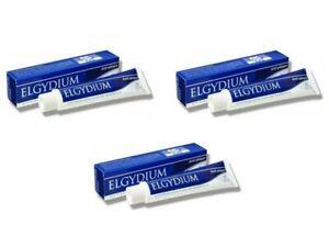 Elgydium-Anti-Plaque-Toothpaste-100-ml-x-3