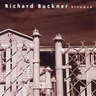 Bloomed von Richard Buckner (2014)