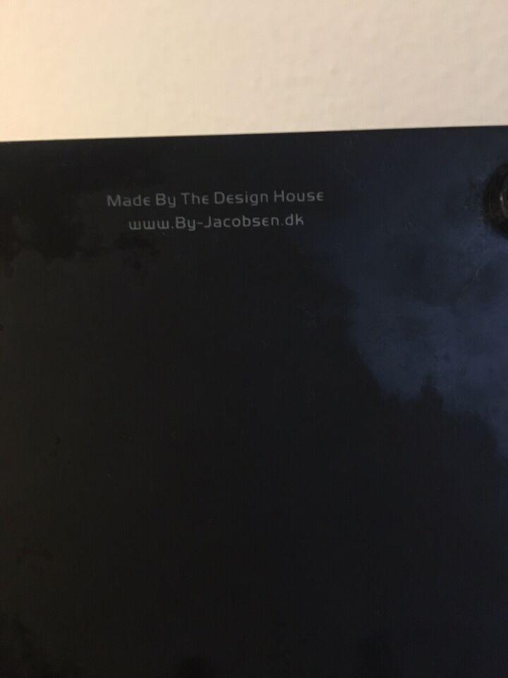 Højttaler, Andet mærke, Designe House