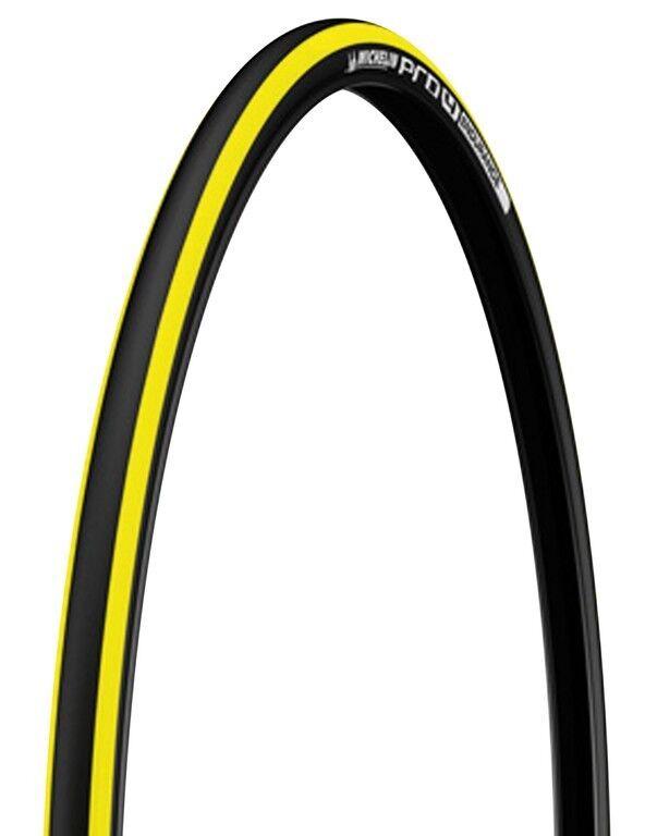 Michelin Fahrrad Reifen Pro4 Endurance      alle Größen + Farben 999b57