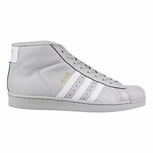 Adidas Model Choisissez Pro Hommes Chaussures Cg5073 Couleur Taille Ht5w4xqaW