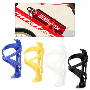 Bicycle Water Bottle Rack Cage Drink Cup Holder Rack Mountain Bike Cycling Parts