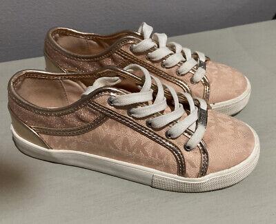 michael kors shoes for babies