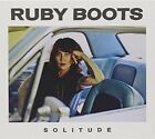 Solitude (aus) 0602547194206 by Ruby BOOTS CD