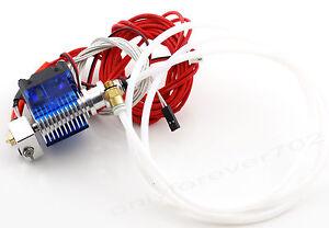 3D-Drucker-Metal-J-head-0-4mm-Nozzle-1-75mm-Filament-Hot-End-Extruder