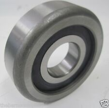 1345218 Hyster Mast Roller Bearing Set of Two HY1345218