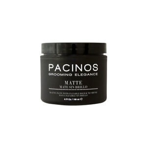 Pacinos-Grooming-Elegance-Matte-118-ml-SAME-DAY-POST-Aus-Store