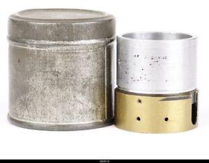 Lens-Cooke-Speed-Panchro-Ser-II-32mm-T2-3-Block