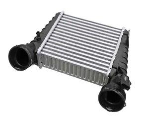 For VW Volkswagen Passat 1.8L Intercooler Charge Air Cooler Premium 3B0 805H New