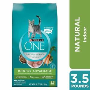 Purina-One-Indoor-Advantage-Adult-Cat-Food