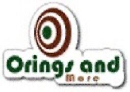 Oringsandmore