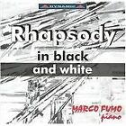 Marco Fumo - Rhapsody in Black and White (2001)
