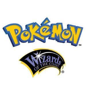 Cartes Pokemon SET DE BASE (Toute 1ère Série) /102 1999 100% Français AU CHOIX