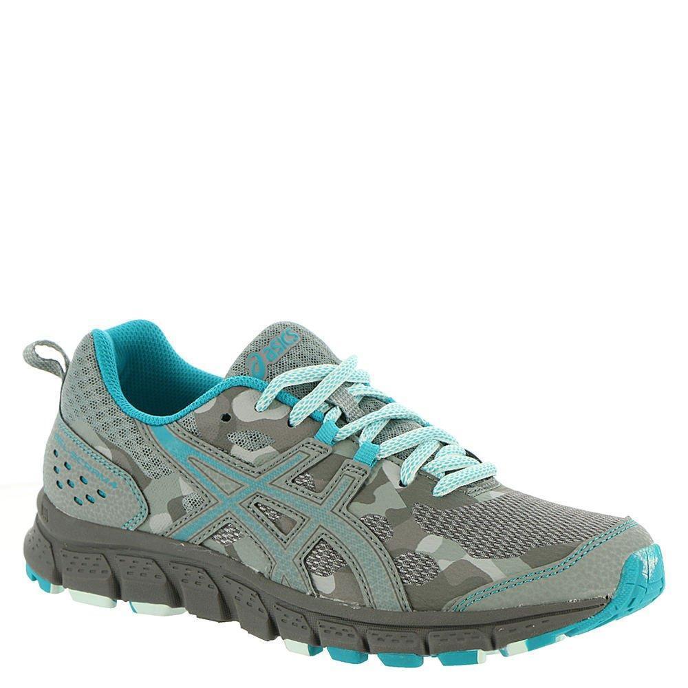 ASICS Gel-Scram 4 Wouomo Running scarpe