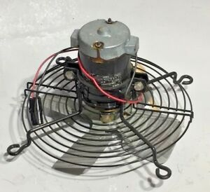 THERMOKING-MOTOR-EVAPORATOR-AND-CONDENSER-V250-CB-HY-12-VOLT-44-8526-448526