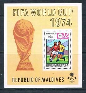 Maldive-Is-1974-World-Cup-Football-MS-SG-521-MNH