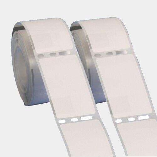 Etiketten für Seiko 28 x 51 mm 440 Labels baugleich SLP-MRL