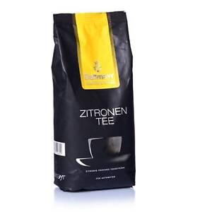 Dallmayr-Zitronentee-Instant-Tee-10-x-1kg-Vending