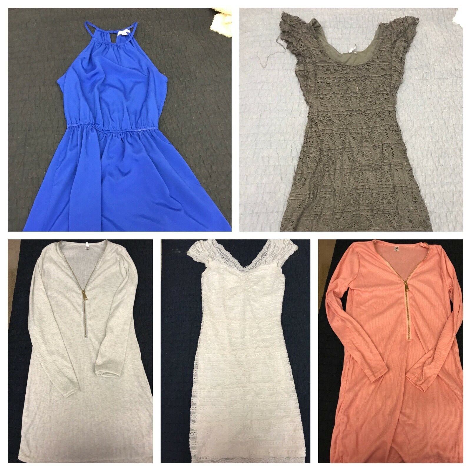Lot of womens clothes size small and xsmall