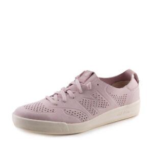 New-Balance-Mens-CRT300D1-Pink-White-CRT300D1