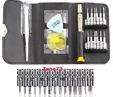 Precision Screwdriver Macbook Air Macbook Pro Repair Tool Kit w/ 1.2mm Pentalobe