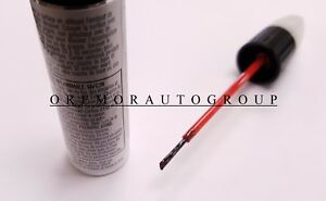Sonora Gold Pearl Touch Up Paint 4R3 Genuine OEM Toyota/Lexus