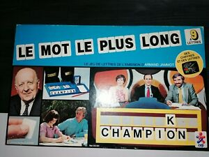 LE-MOT-LE-PLUS-LONG-Jeu-de-societe-vintage-COMPLET