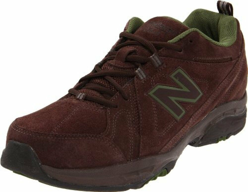 New Balance Men's MX608V3 Cross-Training shoes