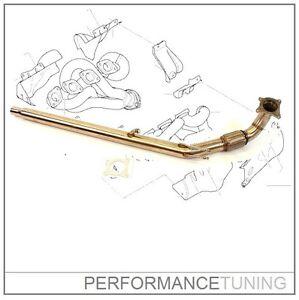 Downpipe-Decata-INOX-3-034-76MM-AUDI-A3-QUATTRO-1-8-2-0-TFSI