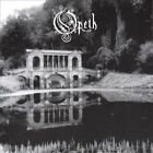 Morningrise [Limited Edition] [LP] [Bonus Track] by Opeth (Vinyl, May-2008, Candlelight Records)