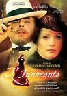 LInnocente (DVD, 2009)