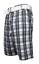 Indexbild 8 - Phat Farm Shorts