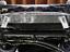 CXRacing-Intercooler-Piping-BOV-Kit-For-89-05-Mazda-Miata-MX-5-T28-1-6L-1-8L thumbnail 11